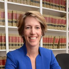 famous quotes, rare quotes and sayings  of Zephyr Teachout