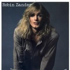 famous quotes, rare quotes and sayings  of Robin Zander