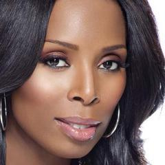 famous quotes, rare quotes and sayings  of Tasha Smith