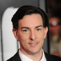 famous quotes, rare quotes and sayings  of Eric Heisserer