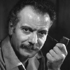 famous quotes, rare quotes and sayings  of Georges Brassens