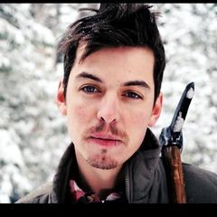 famous quotes, rare quotes and sayings  of Grieves