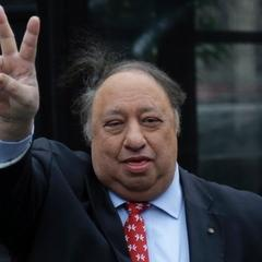 famous quotes, rare quotes and sayings  of John Catsimatidis
