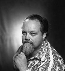 famous quotes, rare quotes and sayings  of Lou Harrison