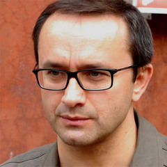 famous quotes, rare quotes and sayings  of Andrey Zvyagintsev