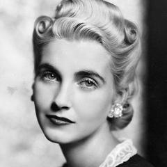 famous quotes, rare quotes and sayings  of Barbara Hutton