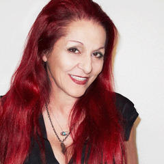 famous quotes, rare quotes and sayings  of Patricia Field