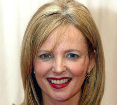 famous quotes, rare quotes and sayings  of Clare Grogan