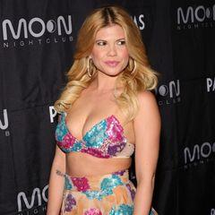 famous quotes, rare quotes and sayings  of Chanel West Coast