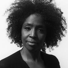 famous quotes, rare quotes and sayings  of Lorna Simpson