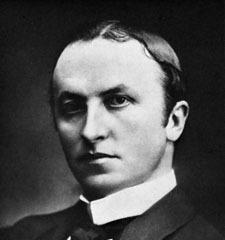 famous quotes, rare quotes and sayings  of George Curzon, 1st Marquess Curzon of Kedleston