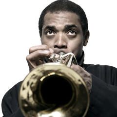 famous quotes, rare quotes and sayings  of Femi Kuti