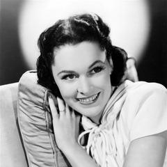famous quotes, rare quotes and sayings  of Maureen O'Sullivan
