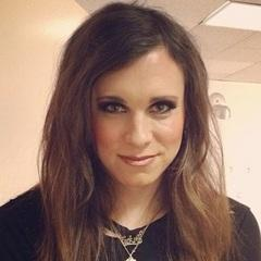famous quotes, rare quotes and sayings  of Laura Jane Grace