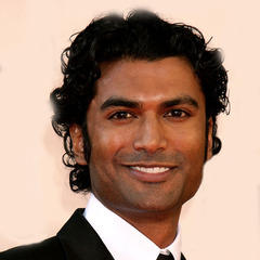 famous quotes, rare quotes and sayings  of Sendhil Ramamurthy