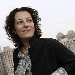 famous quotes, rare quotes and sayings  of Beth Simone Noveck