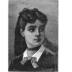 famous quotes, rare quotes and sayings  of Sophie Germain