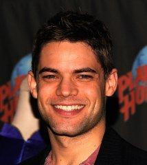 famous quotes, rare quotes and sayings  of Jeremy Jordan