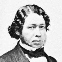famous quotes, rare quotes and sayings  of Thomas D'Arcy McGee