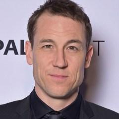 famous quotes, rare quotes and sayings  of Tobias Menzies