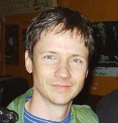 famous quotes, rare quotes and sayings  of John Cameron Mitchell