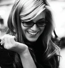 famous quotes, rare quotes and sayings  of Melody Gardot