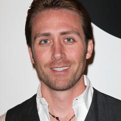 famous quotes, rare quotes and sayings  of Philippe Cousteau, Jr.