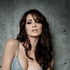 famous quotes, rare quotes and sayings  of Tanit Phoenix