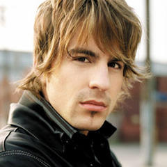 famous quotes, rare quotes and sayings  of Jimmy Wayne