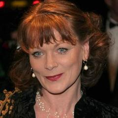 famous quotes, rare quotes and sayings  of Samantha Bond