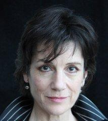 famous quotes, rare quotes and sayings  of Harriet Walter