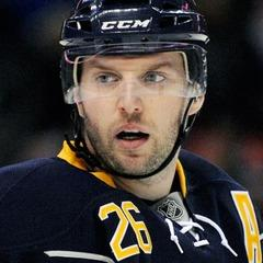 famous quotes, rare quotes and sayings  of Thomas Vanek