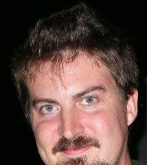 famous quotes, rare quotes and sayings  of Adam Wingard