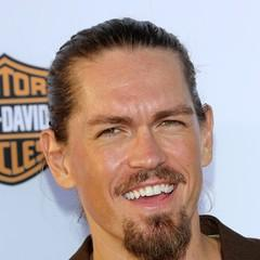 famous quotes, rare quotes and sayings  of Steve Howey