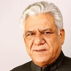 famous quotes, rare quotes and sayings  of Om Puri