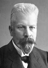 famous quotes, rare quotes and sayings  of Eduard Buchner
