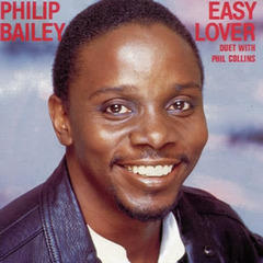 famous quotes, rare quotes and sayings  of Philip Bailey