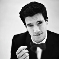 famous quotes, rare quotes and sayings  of Drew Roy