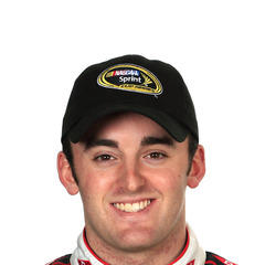 famous quotes, rare quotes and sayings  of Austin Dillon