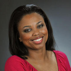 famous quotes, rare quotes and sayings  of Jemele Hill