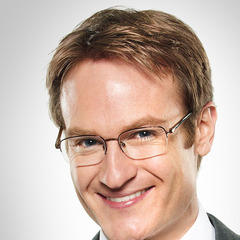 famous quotes, rare quotes and sayings  of Josh Lawson