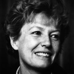 famous quotes, rare quotes and sayings  of Dacia Maraini