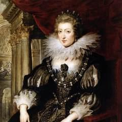 famous quotes, rare quotes and sayings  of Anne of Austria