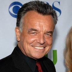famous quotes, rare quotes and sayings  of Ray Wise