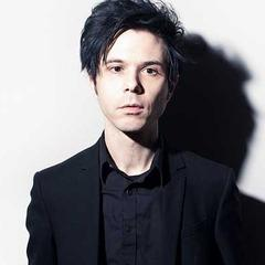 famous quotes, rare quotes and sayings  of Nick Zinner