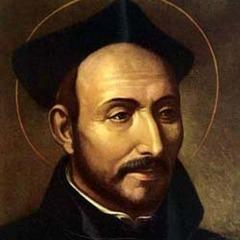 famous quotes, rare quotes and sayings  of Ignatius of Loyola