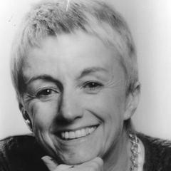 famous quotes, rare quotes and sayings  of Doreen Massey