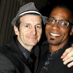 famous quotes, rare quotes and sayings  of Denis O'Hare