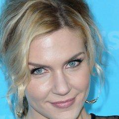 famous quotes, rare quotes and sayings  of Rhea Seehorn