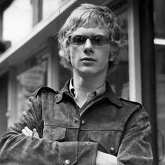 famous quotes, rare quotes and sayings  of Andrew Loog Oldham